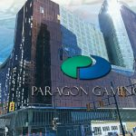 Paragon Gaming sells stake in struggling Parq Vancouver casino