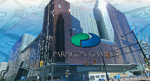 paragon-gaming-sells-parq-vancouver-casino