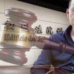 Paul Phua beats illegal sports betting charges in Macau