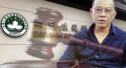paul-phua-macau-sports-betting-acquittal