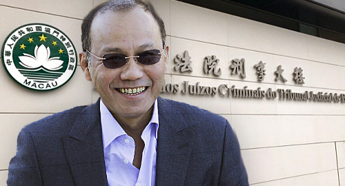 paul-phua-macau-trial-illegal-gambling