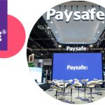 Paysafe launches ground-breaking new approach to iGaming payments