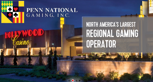 penn-national-gaming-transformational-q4