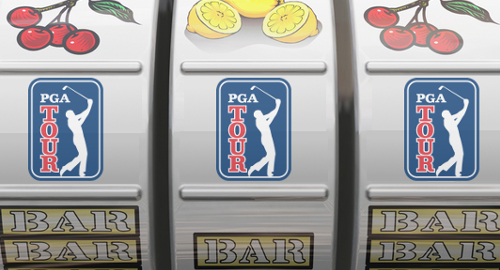 pga-tour-gambling-sponsorships