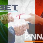 Pinnacle, 1xBet among new Italian online gambling licensees