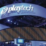 Playtech BGT Sports set to showcase innovative new products and features at ICE 2019