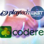 Playtech BGT Sports signs long-term sportsbook extension with Codere