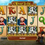Playzido signs games distribution deal with the LeoVegas Gaming Group