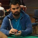 Poker pro hits fourth royal flush after folding at WSOP Circuit event