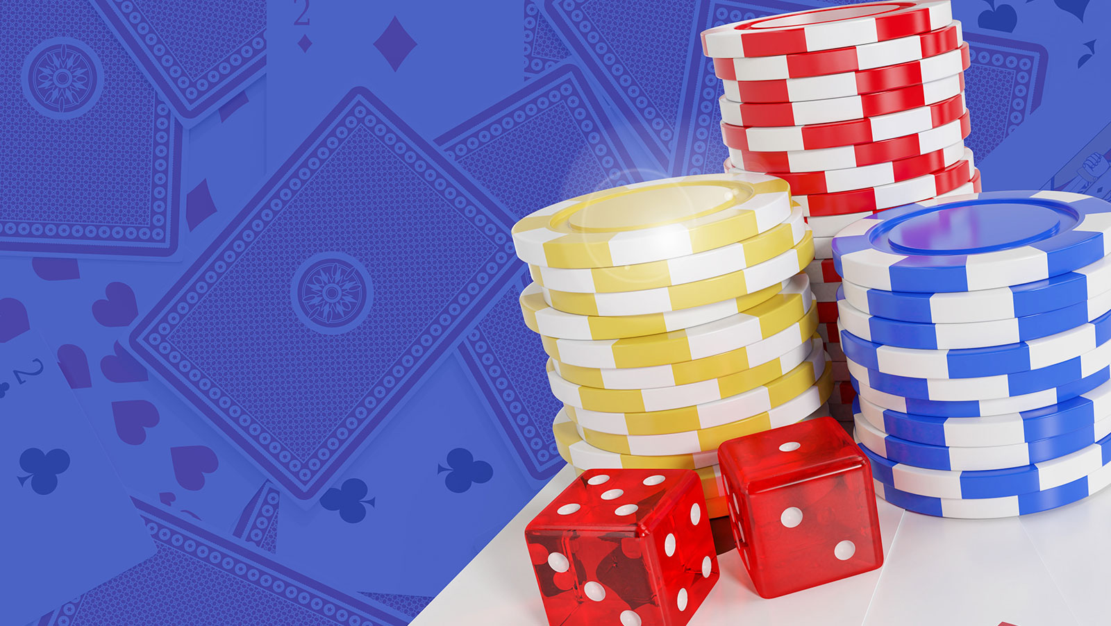 PokerStars to change seating scripts, and time to act policies