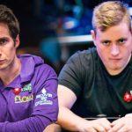 PokerStars shed two ambassadors as Jeff Gross & Jaime Staples leave