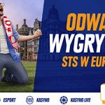 Poland's leading bookmaker STS expands into 11 European markets