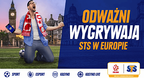 polish-online-bookmaker-sts-european-expansion
