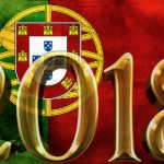 Portugal's online gambling market sustains post-World cup gains