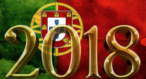 portugal-2018-online-gambling-market