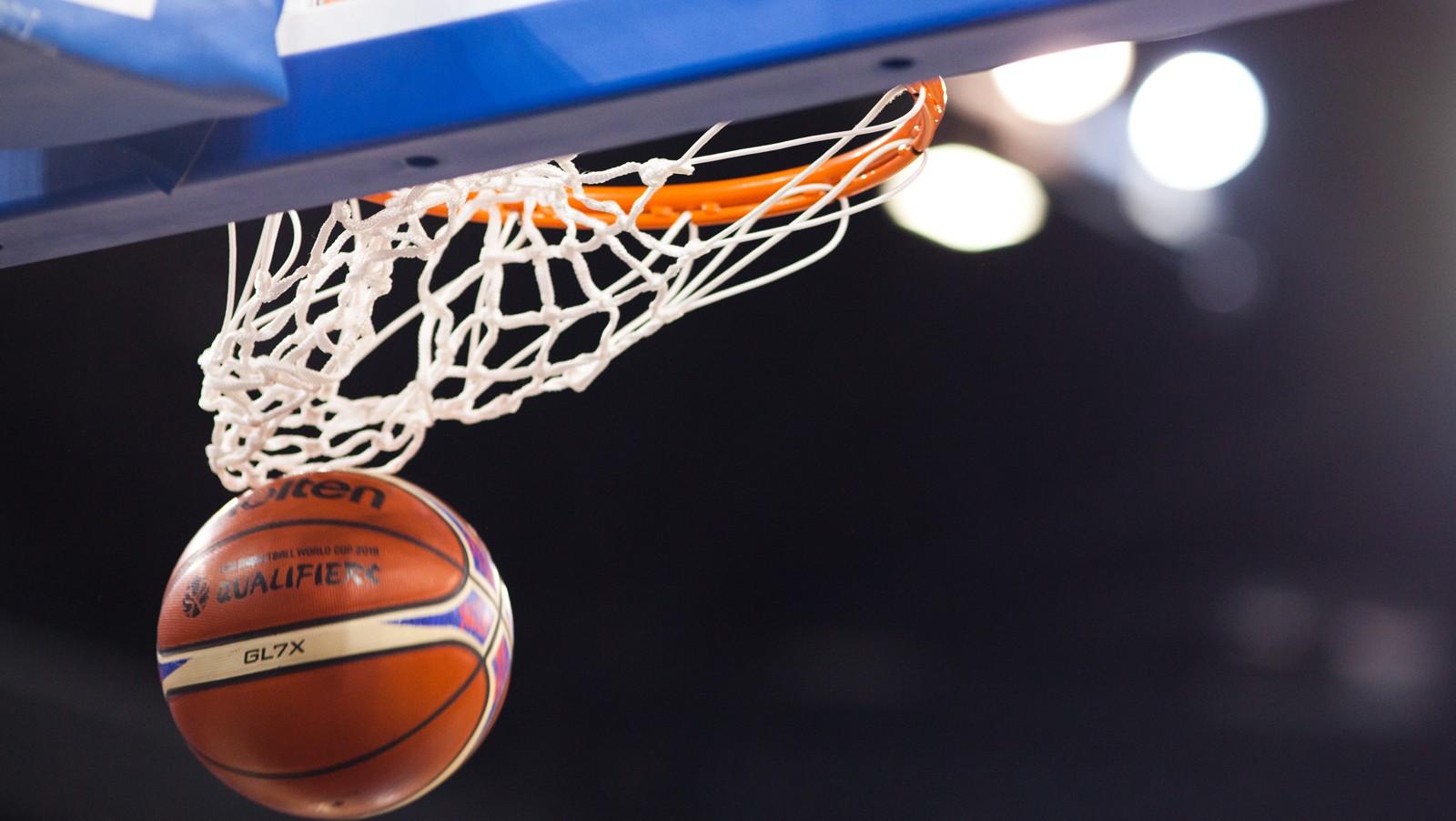 Raptors, Thunder favored on Friday NBA odds