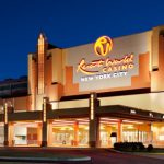Resorts World Casino New York undergoes a couple personnel changes