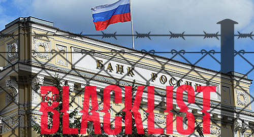 russia-online-gambling-payments-blacklist