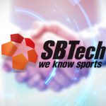 SBTech signs SMP Compliance Academy partnership
