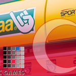 Scientific Games consortium wins Turkey sports betting tender