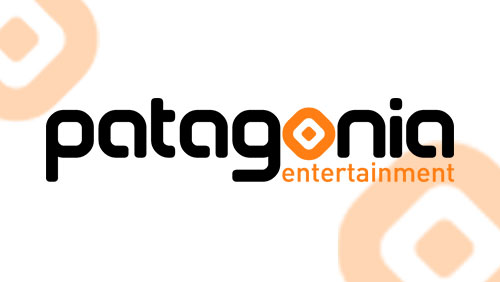SiGMA and Patagonia Entertainment reunite for iGaming world tour