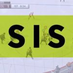 SIS launches industry-first Competitive Gaming live betting product