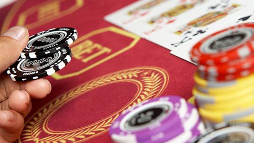 Suncity's new Vietnam casino coming this fall