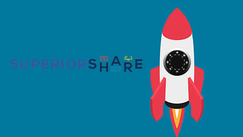 SuperiorShare Launches New In-House Affiliate Program