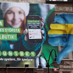 Swedes overwhelmingly support reining in gambling advertising