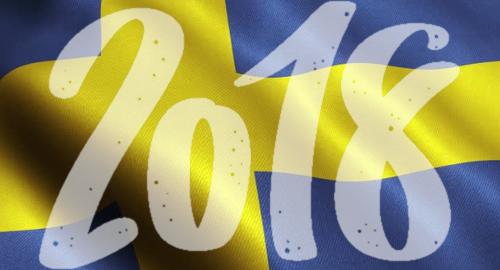 sweden-online-gambling-market-2018