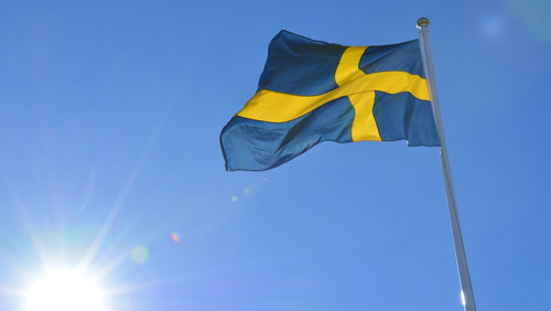 Swedish gambling regulator issues another warning, now for bonuses