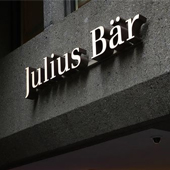 Julius Baer enables crypto services to meet 'increasing demand'