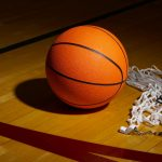Tennessee in Wednesday hoops odds spotlight