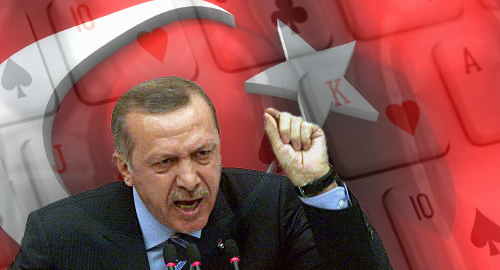 turkey-online-gambling-crackdown