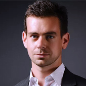 Jack Dorsey: Crypto will deliver a global currency