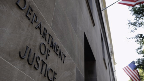 US DOJ faces another possible lawsuit over Wire Act reversal