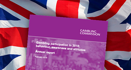 uk-gambling-participation-survey-2018