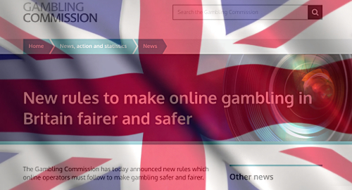 uk-online-gambling-identity-verification-rules