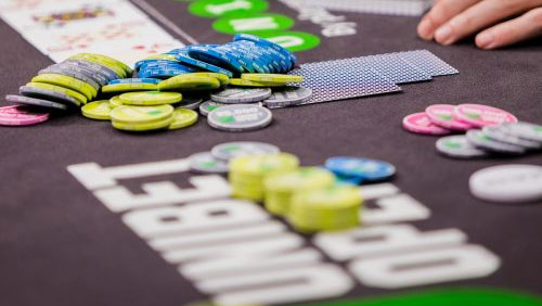 Unibet News: Martin Soukup wins Sinaia Main Event; Monica Vaka joins the team