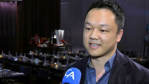 UpstartDNA's Anthony Wu: Affiliate marketing is 'a growing industry' in Asia