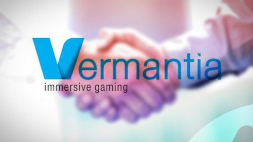 VERMANTIA LAUNCHES MALTCO'S BESPOKE HORSE RACING CHANNEL