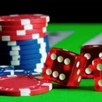 Virginia casino bill survives Senate scrutiny