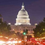 Washington DC to see sports gambling sooner than most expected