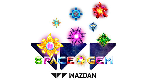 Wazdan Launches Cosmic Slot Space Gem