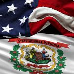 West Virginia continues to push forward with online gambling