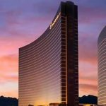 Wynn deal with Nevada regulator fuels shareholder lawsuit