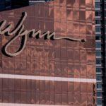 Wynn Macau becomes third operator to announce employee pay raise