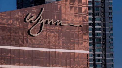 Wynn Macau becomes third operator to announce employee pay raise