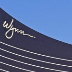 Wynn Resorts issued record fine by the Nevada Gaming Commission