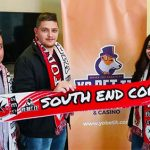 Yobetit sponsors local voluntary group South End Core